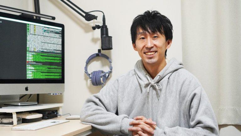 CTO金本 貴志氏|PHP(Symfony)エンジニア必見!未経験からCTOに。現在のフリーランスになるまでの全貌を語る!