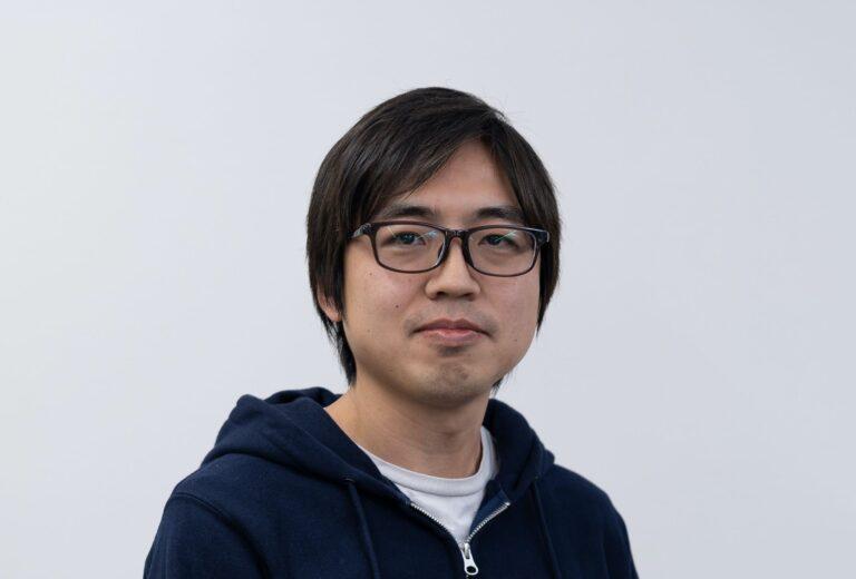 アイディオットCTO 小倉氏|エンジニア募集!データを軸とした最先端技術を開発している会社